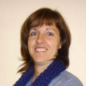 Cindy de Locht