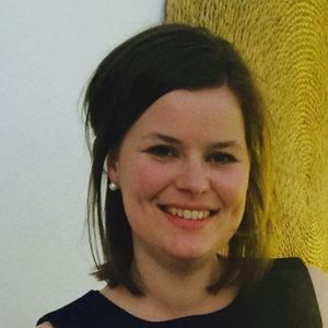 Dorien Mertens