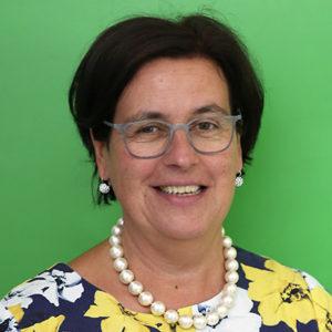 Marleen Hamblok