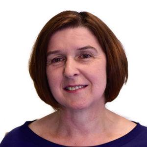 Linda Hoekx