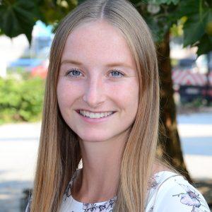 Laura Schildermans