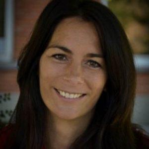 Caroline Huysmans