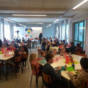 Opening Plezant restaurant