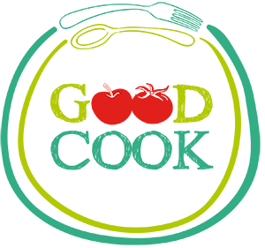 Workshop 'Good cook'