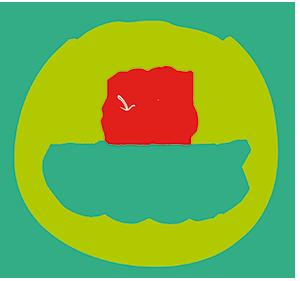 Workshop 'Good cook'