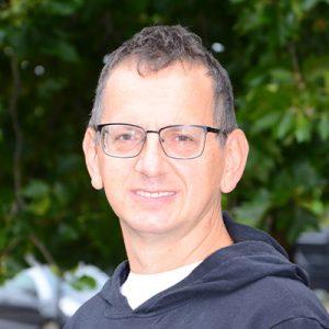 Luc Claassen