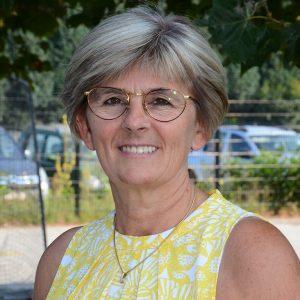 Annita Timmermans