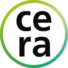 Chromebooks dankzij CERA
